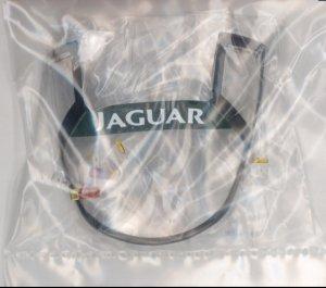 Partes Transparentes Jaguar XJR9  (Vista 1)