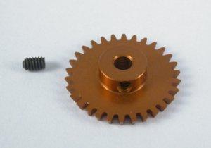 Corona 30d. motor angle winder de alumin  (Vista 1)