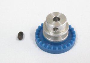 Corona 26d. motor en línea -STEP 2-. Br  (Vista 1)