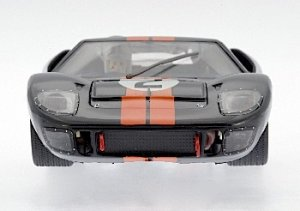 Ford GT40 Mk.II #2   (Vista 2)