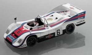 Porsche 936 Dijon 1976  (Vista 1)