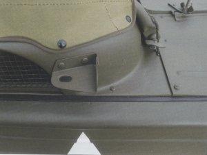 Dukw  (Vista 3)