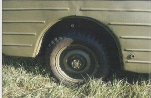 Dukw  (Vista 5)