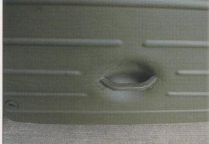 Dukw  (Vista 6)