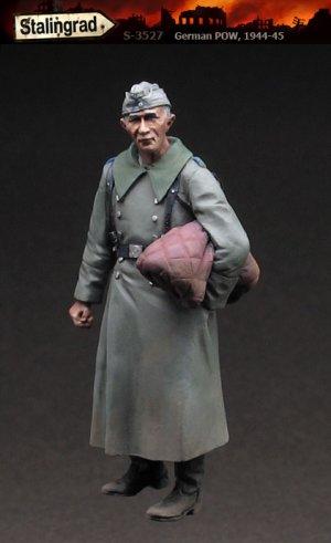 German POW  (Vista 1)