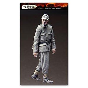 German POW 1944-45  (Vista 1)