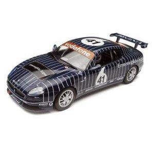 Maserati Coupe - Ref.: SUPE-2505