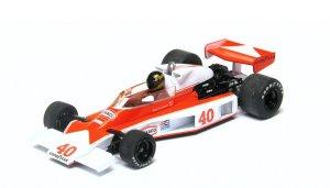 McLaren M23 1976  (Vista 1)