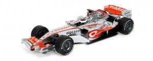 Vodafone McLaren Mercedes 2007 - Ref.: SUPE-2806
