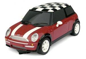 Mini Cooper  (Vista 1)
