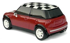Mini Cooper  (Vista 3)