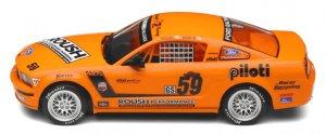 Ford Mustang FR500C Roush Nº 59  (Vista 2)