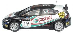 Seat Leon R. Colciago  (Vista 2)