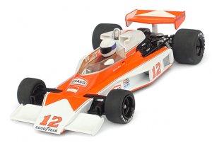 McLaren M23 J.Mass 1976  (Vista 1)