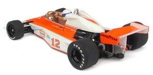 McLaren M23 J.Mass 1976  (Vista 2)