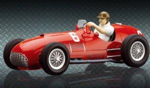 Ferrari 375 Timplate  (Vista 2)