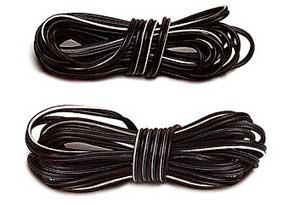Cables contra caída de tensión  (Vista 1)