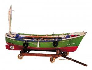 Motora del cantabrico   (Vista 1)