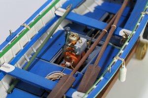 Motora del cantabrico   (Vista 4)