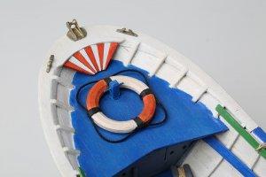 Motora del cantabrico   (Vista 5)