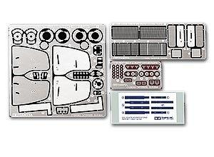 Lotus Type 79 1979  - Ref.: TAMI-12639