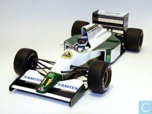 Lotus 102B Judd  (Vista 2)