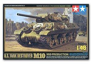 U.S. M10 - Ref.: TAMI-32519