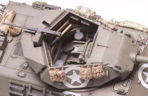 U.S. M10  (Vista 2)