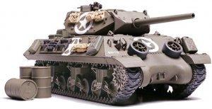 U.S. M10  (Vista 4)