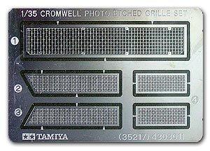Cromwell MK IV - Ref.: TAMI-35222