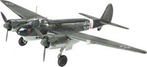 Junkers Ju-88 C-6 - Ref.: TAMI-60777