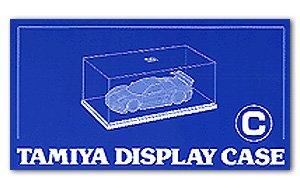 Tamiya Display case   (Vista 1)