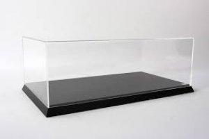 Display Case L  (Vista 1)
