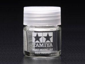 Bote para mezclas - Ref.: TAMI-81044
