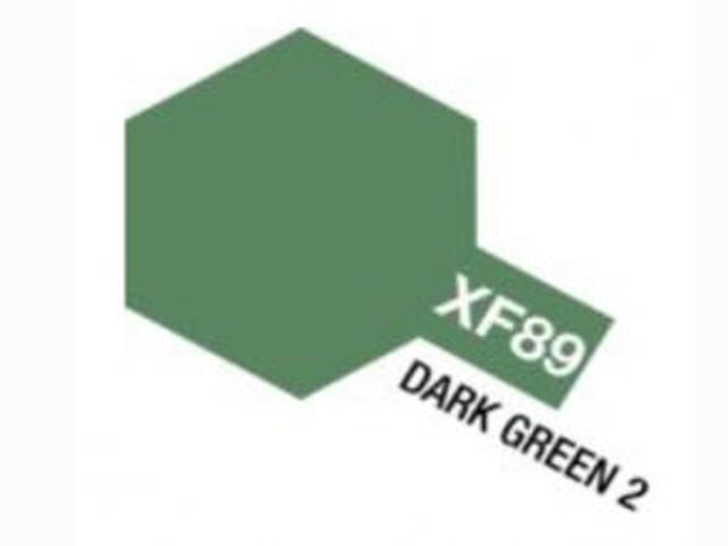 Verde oscuro 2 - Ref.: TAMI-81789