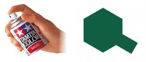 TS-9,Verde Ingles - Ref.: TAMI-85009