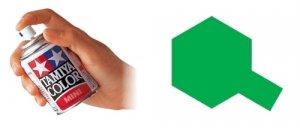 Verde Metalizado  (Vista 1)