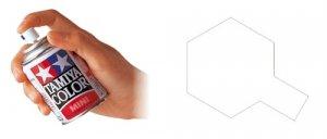 Transparente Mate TS-80  (Vista 1)