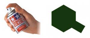 Policarbonato Verde PS09  (Vista 1)