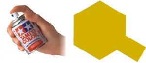 Policarbonato Amarillo Mostaza PS56  (Vista 1)