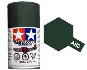 AS3 Gris Verde  (Vista 1)