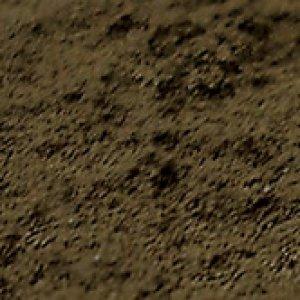Textura Tierra Oscura  (Vista 2)