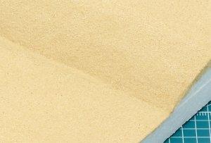 Textura Tierra Clara  (Vista 2)