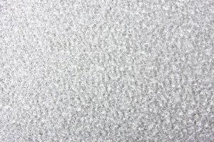Placa Efecto Agua  (Vista 1)