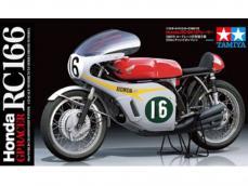 Honda RC166 GP RACER - Ref.: TAMI-14113