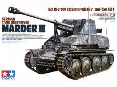 Marder III - Ref.: TAMI-35248