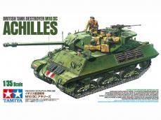 M10 IIC Achilles - Ref.: TAMI-35366