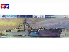 Portaaviones Enterprise - Ref.: TAMI-77514