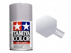 Plata Metelizada - Ref.: TAMI-85083