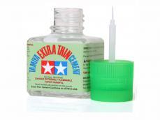 Pegamento Extra Liquido  - Ref.: TAMI-87038